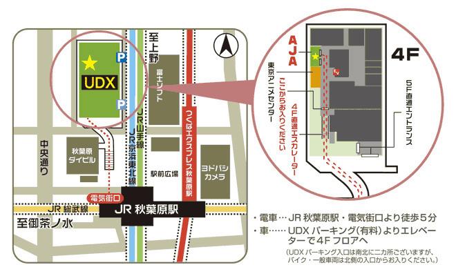 map_l_2016_02